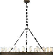 visual comfort chandelier in ralph lauren lighting fixtures expo wayne new jersey light