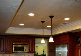 lighting frames. Choosing Installation Contractors For Kitchen Ceiling Led Lights Chairs Home Entertainment Bed Frames Contemporary Spotlights Lighting