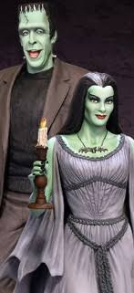lilly munster costume plus size predator stuff gallery sideshow toys lily munster slideshow