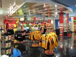 M Ms World Las Vegas Vegas High Roller