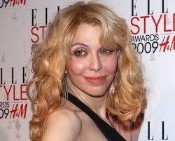 <b>Кортни Лав</b> (<b>Courtney Love</b>) фото, видео, биография, ее дочь ...