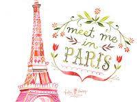 80+ <b>Aimer la vie</b> ideas | paris, paris france, paris travel