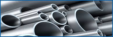 Image result for aluminium alloys