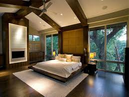 House Decoration Bedroom Property Interesting Inspiration Design