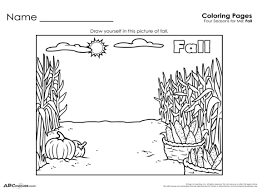The abc coloring pages designed with dots, it's exciting to teach kids by coloring dot, it will be a fun activity that sparks creativity. Abc Mouse Worksheet Printable Worksheets And Activities For Teachers Parents Tutors And Homeschool Families