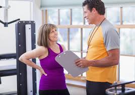 high intensity weight training to