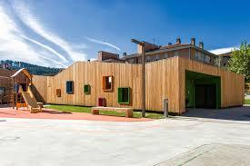 Детский сад в Испании Испания по русски все о жизни в Испании Дошкольное образование в Барселоне