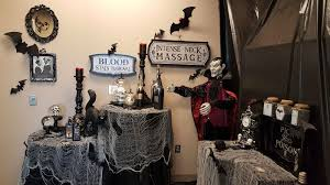 Halloween office decoration theme Scary National Student Clearinghouse Office Photos halloween 2016 Decorations Glassdoor Halloween 2016 Decorations I National Student Clearinghouse