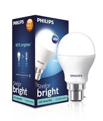 Syska Led Light Price List 2018 Pdf Led Manufacturer Philips Of Philips In Delhi New Delhi