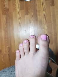 princess nails 404 azalea square blvd