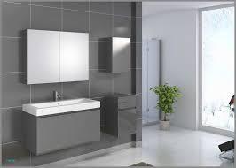 Badezimmermöbel Set Gebraucht Badezimmermöbel Möbelix 47 Stilvoll