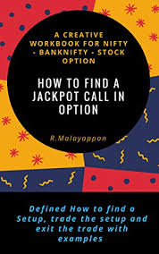 Nifty Options Charts Free How To Find A Jackpot Call In Option Nifty Bank Nifty Stock Option