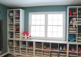 fabric storage cubes ikea wooden storage boxes shelf storage cupboards wall shelf unit fabric fabric cube