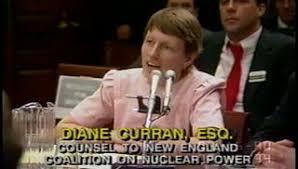 Dianne Curran | C-SPAN.org