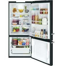 Ge Profile Refrigerator Problems Ge Refrigerator Bottom Freezer Hackdayco