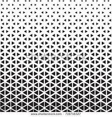 Seamless Distressed Diamond Pattern Free Photoshop Patterns At