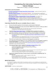 Interior Design Contract Template ~ Beautiful Home Interiors   Interior  Design Contract Agreement