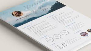Free Resume Templates Maker App Download Career Objective Software
