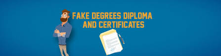 Medical Degrees Fake Medical Degree Online Buy Fake Medical Degree Diploma
