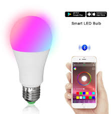 Top 10 Most Popular Wintop Led Bulbs Brands And Get Free Shipping