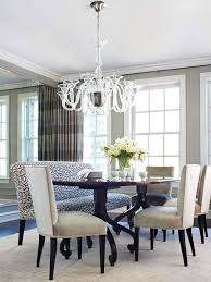 dining room table with upholstered bench. Dining Room Upholstered Bench Seating » Decor Ideas And Showcase Design Table With A