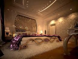 Unique Bedroom Design Ideas Unique Bedrooms Whyguernsey Cool Unique Bedrooms Ideas Collection