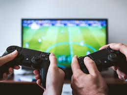 Xbox 360 juegos gratis completos y sin riesgo de baneo trucos, trucos para. Ponen Mas De 30 Juegos Gratis Para Xbox Y Pc Por Coronavirus Donde Ir
