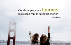 40 Truly Inspirational Life Journey Quotes A Thousand Miles Travel Best Quotes Journey
