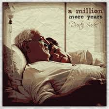 A Million More Years by Dustin Burke on Amazon Music - Amazon.com