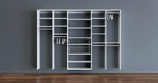 how much are california closets aterials will vary by location california closets reviews sacramento