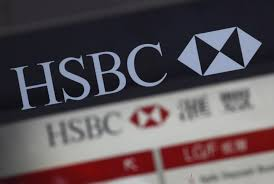Hsbc Accused Of Facilitating Money Laundering And Tax
