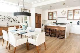 beach home interior design. Perfect Interior Srendipit Interior Design Kitchen California With Beach Home N