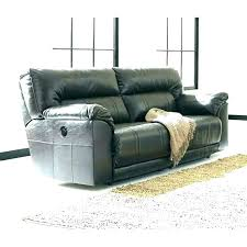 fabric sectional sect in southern motion vs flexsteel southern motion vs flexsteel recliners reclining sofa reviews