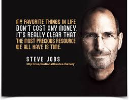 Steve Jobs Quotes Simple Quote Of Steve Jobs QuoteSaga
