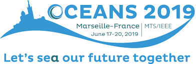 Oceans 2019 Marseille - Conference and Exhibition Oceans 2019