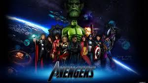 Avengers Film Hintergrundbilder Avengers Film Frei Fotos