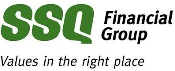 logo ssq financial group values in the right place cnw group ssq