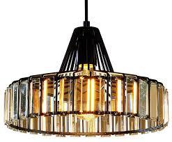 <b>Citilux Эдисон CL450212</b> потолочный <b>светильник</b> купить в ...