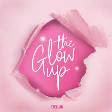 The Glow Up – Podcast – Podtail