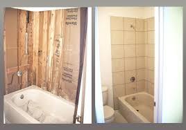 re tiling bathroom floor. 05-2010 Re-Tile Shower Re Tiling Bathroom Floor