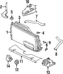 2000 dodge intrepid ignition diagram 2000 chrysler 300m wiring diagram at wws5 ww