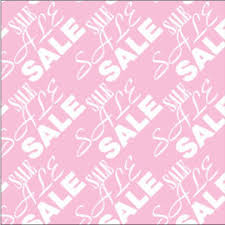 Pattern Sale Mesmerizing Sale Background 48 Free Vectors To Download Freevectorsnet