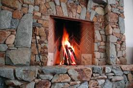rumford fireplace fireplace picture gallery rumford fireplace history