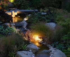japanese garden lighting. Japanese Garden Lighting O