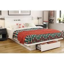 queen platform bed with storage. Storage Included Beds Queen Platform Bed With Z