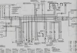 mad wiring diagram inr elegant honda mitch album xlr way switch mad wiring diagram inr elegant honda mitch album xlr way switch owners manual pdf service inverter fuji frenic vfd tech support codes variable speed drives