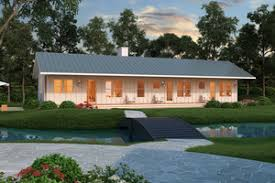 rancher house plans. signature ranch exterior - front elevation plan #888-4 rancher house plans