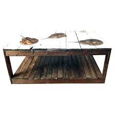36 inch round coffee table round coffee table inch round coffee table medium size of coffee