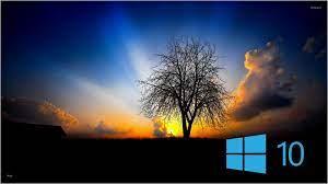 Cool Windows Desktop Wallpapers - Top ...