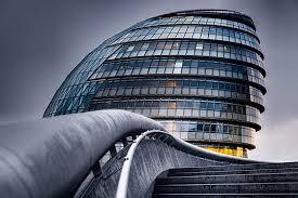 high tech modern architecture buildings. Interesting Modern Intended High Tech Modern Architecture Buildings N